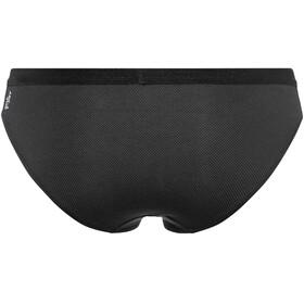 Odlo Active F-Dry Light - Sous-vêtement Femme - noir